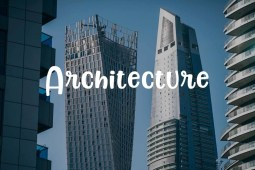 Free-architecture-images-min