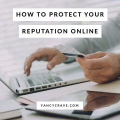 Protect-Your-Online-Reputation-min