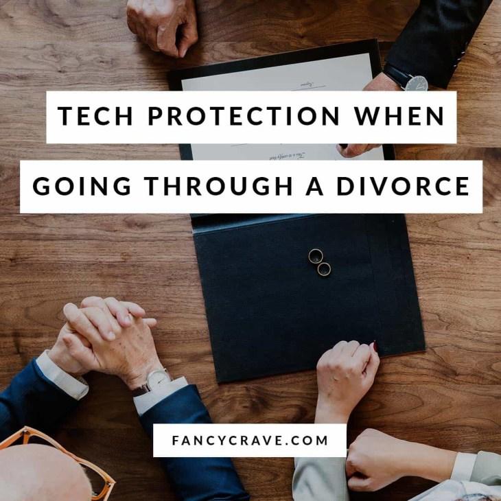 Tech-Protection-When-Going-Through-a-Divorce-min