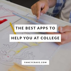 The-Best-Apps-to-Help-You-at-College-min