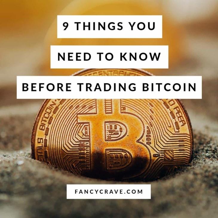 Trading-Bitcoin-min