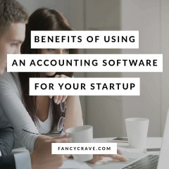 Accounting Software for Your Startup min