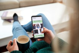 5 Surprising Things You Should Be Buying Online