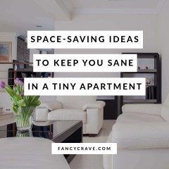 Space-Saving-Tips-min