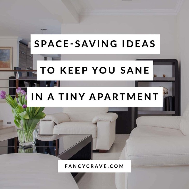 Space-Saving-Tips-min