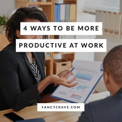 Ways-to-be-More-Productive-at-Work-min