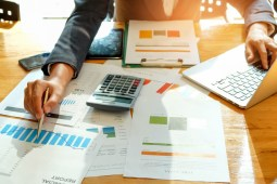 5 Must-Have Tools for Improving Customer Insight