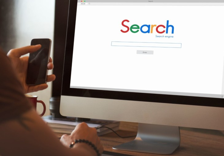 Best ways to safely and Efficiently Search Online
