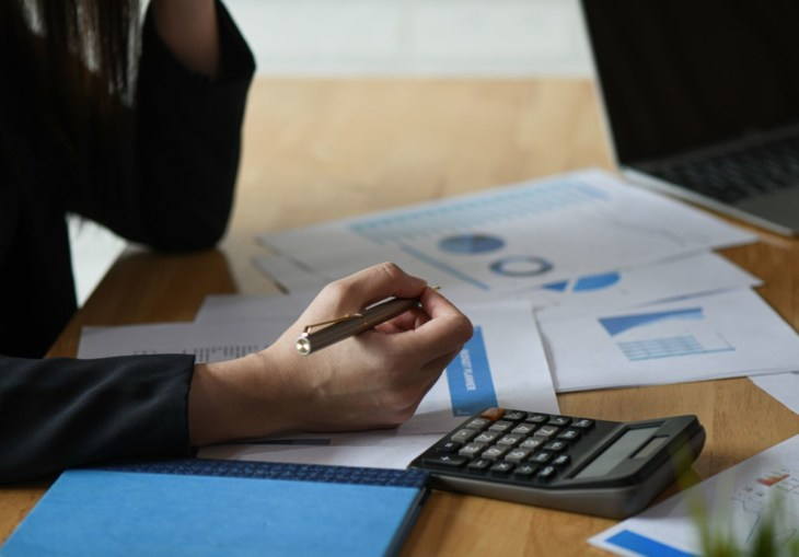 CAREER-PROSPECTS-AND-BENEFITS-FOR-DEGREE-HOLDERS-IN-ACCOUNTING