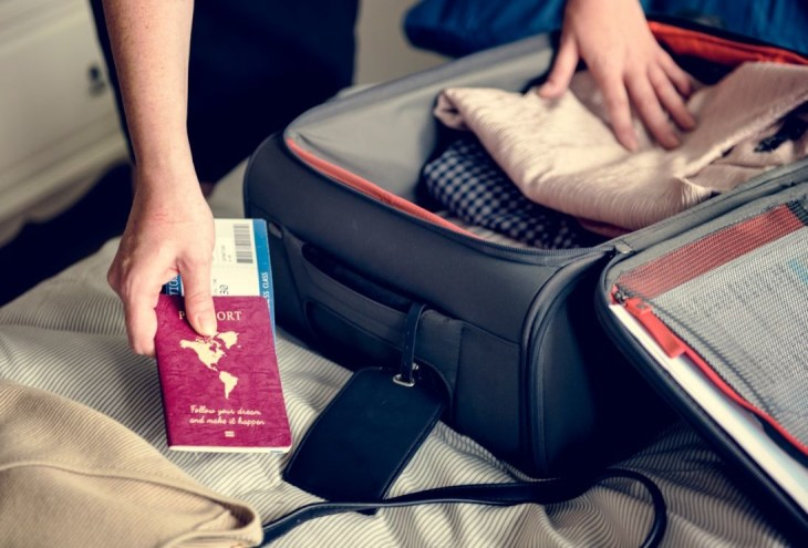 5 important questions and answers about a visa to Canada