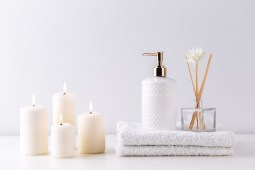 How-Often-You-Need-to-Replace-Common-Bathroom-Products