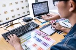 Online-Tools-for-Creating-Beautiful-Social-Media-Graphics