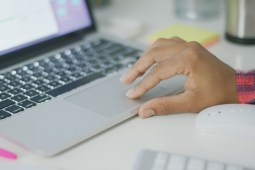 Top 5 People Search Finder Services for 2021