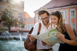 How-to-travel-when-studying-abroad-top-tips-for-international-students-in-Europe-1