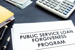 Public-Service-Loan-Program