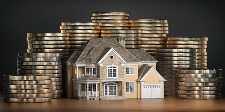 SetSchedule Provides Insight into 2020 Housing Market