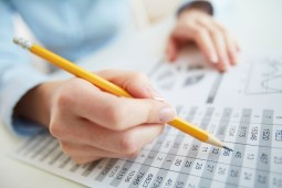 How To Make Bookkeeping Easier On Your Business