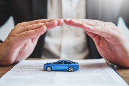 5 tips to make money selling a used car