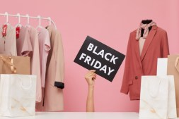 best deals during black friday