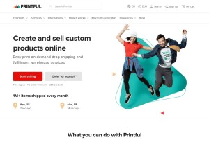 printfulcom