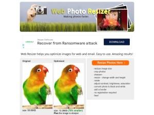 webresizer com