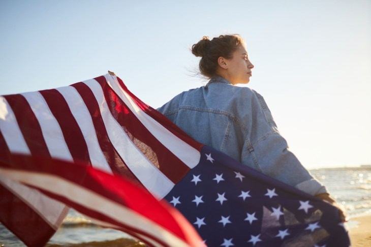 How to Move to America A Starter Guide