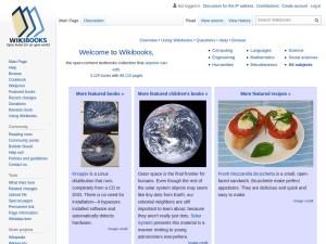 en wikibooks org