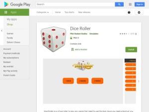 play google com xdesktop cc