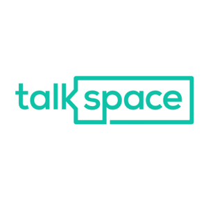 About Talkspace