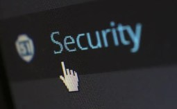 How is cybersecurity changing the perceptions of risk?