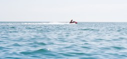 Safety Tips For First Time Jet Ski Riders