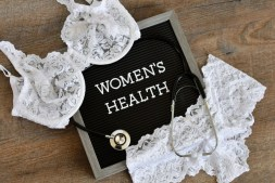 Uterine Cancer Ways To Manage Your Risk