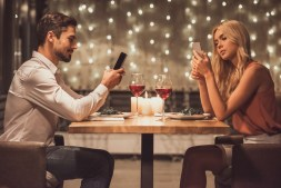 Married to a Cheating Wife or a Lying Wife? Ways to Find Out