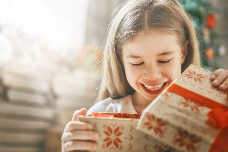 Kids Gifts That Combine Both Learning And Fun