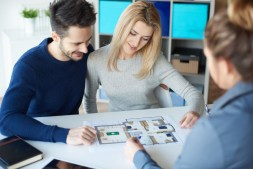 5 Things A Good Real Estate Agent Should Do When Selling A Home