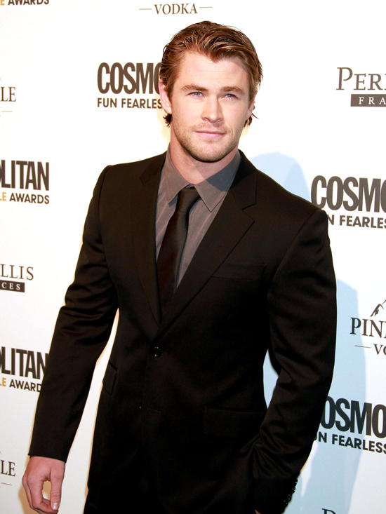 chris_hemsworth1 (1)