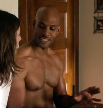 toddwilliams_shirtless