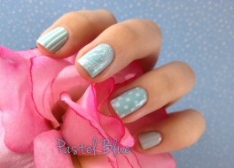 02-01-14 4- pastel blue