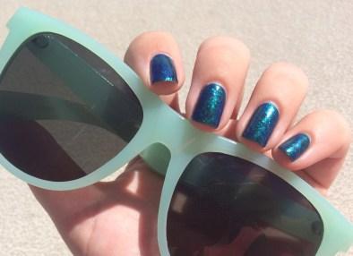 03-16-14 sunglasses