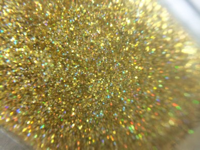 09-15-14 macro gold