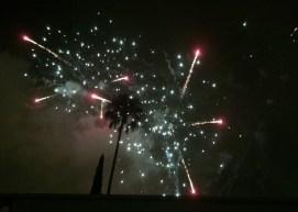 7.5.15 fireworks1