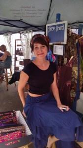 Jackalope Arts & Crafts Jenn