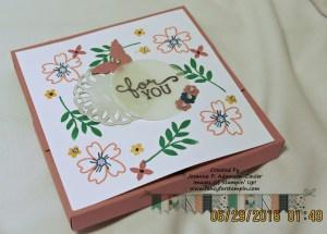 Love & Affecton Box