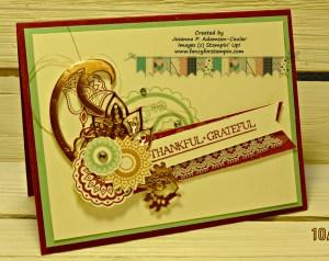 card-1-paisleys-posies-3-fall-cards