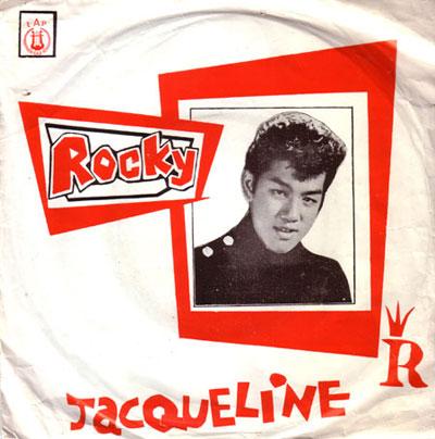Rocky_5