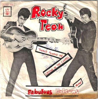 Rocky_Falcons_1