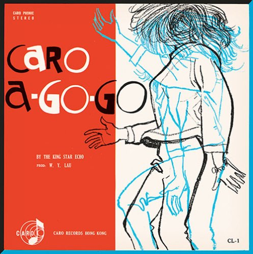 caro-cover-front-web