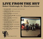 LIve At The Hut digipak imposition 01.indd