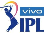 Vivo IPL 2021 - New Schedule Match Timings, Venue, Location, Time Table, Winner Prediction