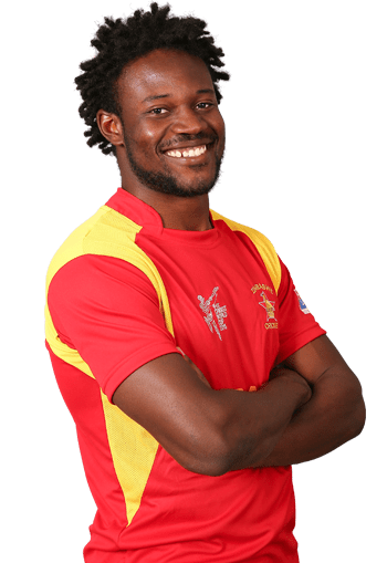 Solomon Mire Biography